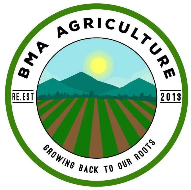 Blue Mountain Academy Agriculture offering CSA Shares